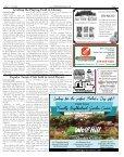 TTC_05_09_18_Vol.14-No.28.p1-12 - Page 3