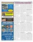 TTC_05_09_18_Vol.14-No.28.p1-12 - Page 4