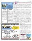 TTC_05_09_18_Vol.14-No.28.p1-12 - Page 6
