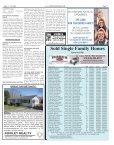 TTC_05_09_18_Vol.14-No.28.p1-12 - Page 7