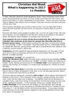 May18 - Page 6