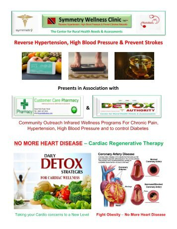 Implenting Infrared Cardiac Healing Boutiques (1)