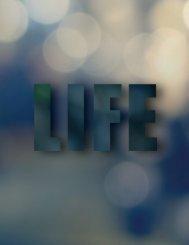 Life - Sulaman Shah