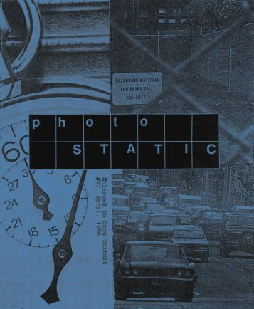 pp. 485-514 - PhotoStatic Magazine