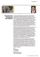 GP 03/18 - Page 3