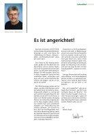 ra 02/18 - Page 3
