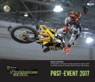 Brochure_sponsoring_v05.02-2