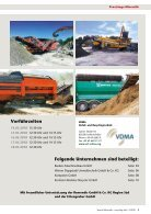IFAT Special Praxistage Mineralik - Page 3