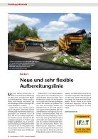 IFAT Special Praxistage Mineralik - Page 4