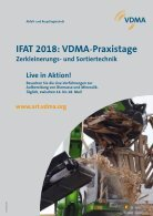IFAT Special Praxistage Mineralik - Page 5