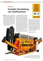 IFAT Special Praxistage Mineralik - Page 6