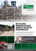 IFAT Special Praxistage Mineralik - Page 7