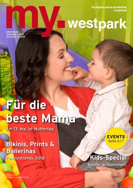 Datierung als junge Single-Mama
