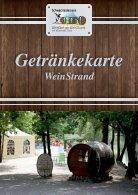 Speise- Getränke Karte Weinstand - Page 2