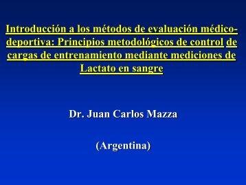 17 Evaluacion Medico Deportiva Natacion