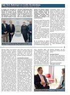 Ausgabe_34_030_2018_ET_9_Mai - Page 3