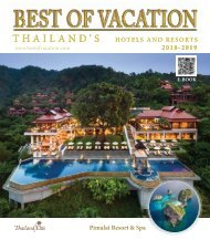 Best of Vacation 2018-2019