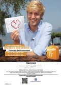Melodie TV Magazin 05 06 2018  - Page 2