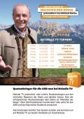 Melodie TV Magazin 05 06 2018  - Page 3