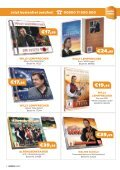 Melodie TV Magazin 05 06 2018  - Page 4