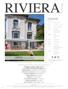 Riviera Sélections - Mai 2018 - Page 4