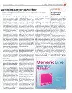 high-blaetterkatalog_pt0618 - Page 3