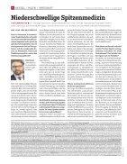 high-blaetterkatalog_pt0618 - Page 4