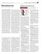 high-blaetterkatalog_pt0618 - Page 7