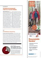 blaetterkatalog_am0818 - Page 5