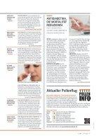 blaetterkatalog_am0818 - Page 7