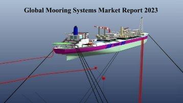 Mooring system