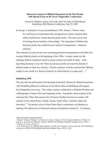 On Bullshit, Psychology, and Theology, Part 1: Frankfurt's Analysis