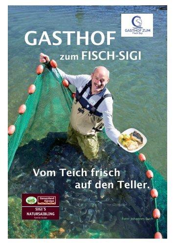 SIGI'S Natursaibling_Speisekarte_A4_2018_OHNE PREISE_Druck3