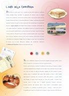 CATALOGO 2018-2019 - Page 6