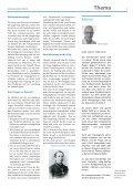 Christkatholisch 2018-09 - Page 3