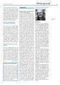 Christkatholisch 2018-09 - Page 5