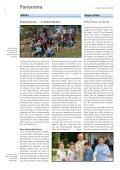 Christkatholisch 2018-09 - Page 6