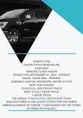 Nissan Titan - Page 2
