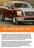Nissan Titan - Page 3