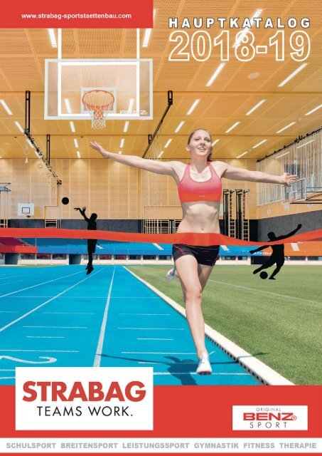 Auslage 1,50 m Tornetz für Fußballtor 4 x 2 m passend für unsere Tore NEU !