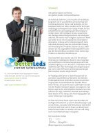 web_betterLEDs_ImageBroschur - Page 2