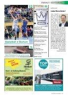 Der Ehrenfelder 101 - Mai 2018 - Page 3