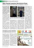 Der Ehrenfelder 101 - Mai 2018 - Page 4