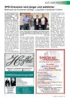 Der Ehrenfelder 101 - Mai 2018 - Page 5
