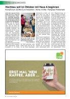 Der Ehrenfelder 101 - Mai 2018 - Page 6