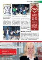 Der Ehrenfelder 101 - Mai 2018 - Page 7