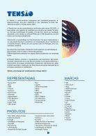 brochura - Page 2