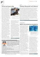 FLEISCHWIRTSCHAFT international 1/2018 - Page 6