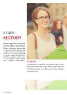 Metod Dergi - Nisan 2018 - Page 4