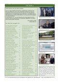 Österreich Journal Ausgabe 174 - Page 2